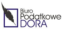 Biuro Rachunkowe Dora Łódź